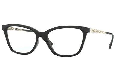 Dioptrické brýle Vogue VO 5285 W44