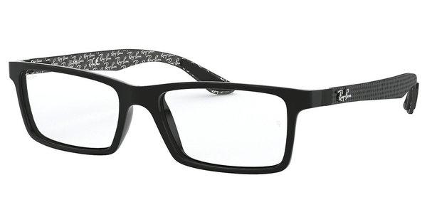 Dioptrické brýle Ray-Ban RX 8901 5843