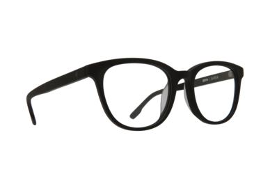 SPY dioptrické brýle SHEA Matte Black