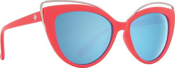 SPY sluneční brýle JULEP Coral