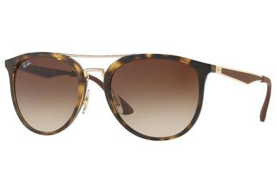Sluneční brýle Ray Ban RB 4285 710/13
