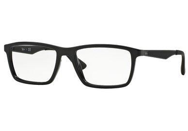 Dioptrické brýle Ray-Ban RX 7056 2000