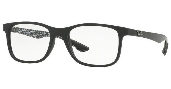 Dioptrické brýle Ray-Ban RX 8903 5263