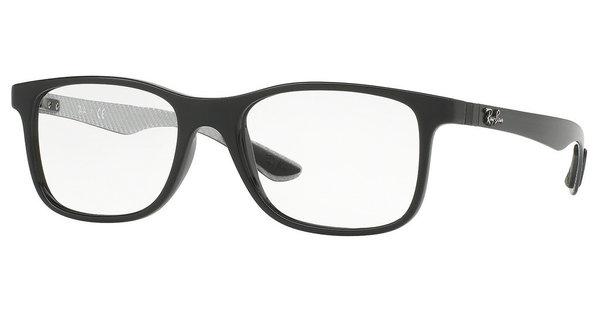 Dioptrické brýle Ray-Ban RX 8903 5681