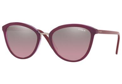 Sluneční brýle Vogue VO 5270S 27567E