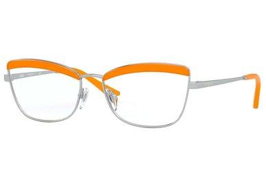 Dioptrické brýle Vogue VO 4164 5121