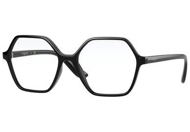 Dioptrické brýle Vogue VO 5363 W44