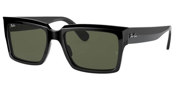 Sluneční brýle Ray Ban RB 2191 901/31