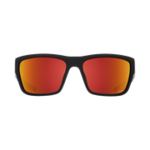 SPY sluneční brýle Dirty Mo 2 Dale Jr.