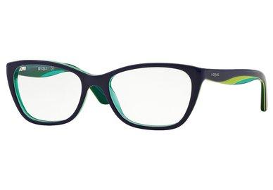 Dioptrické brýle Vogue VO 2961 2311