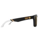 SPY sluneční brýle HELM Tom Wallisch