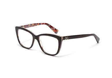 Dioptrické brýle Dolce & Gabbana DG 3190 2790