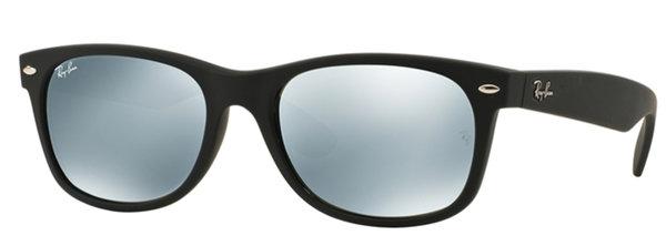 Sluneční brýle Ray Ban RB 2132 622/30