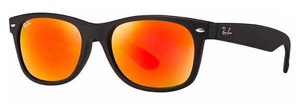 Sluneční brýle Ray Ban RB 2132 622/69