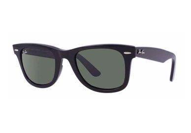 Sluneční brýle Ray Ban RB 2140 901
