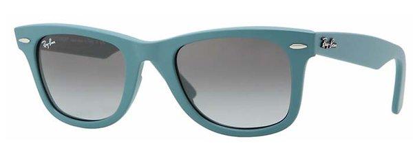 Sluneční brýle Ray Ban RB 2140 884/71