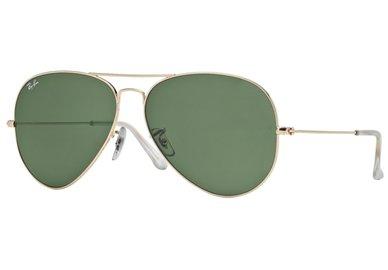 Sluneční brýle Ray Ban RB 3025 001