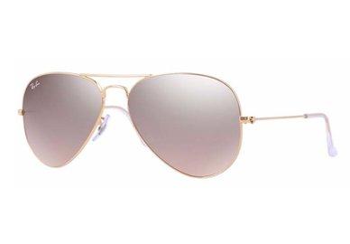 Sluneční brýle Ray Ban RB 3025 001/3E