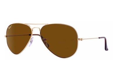 Sluneční brýle Ray Ban RB 3025 001/57 - Polarizační