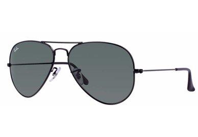 Sluneční brýle Ray Ban RB 3025 L2823