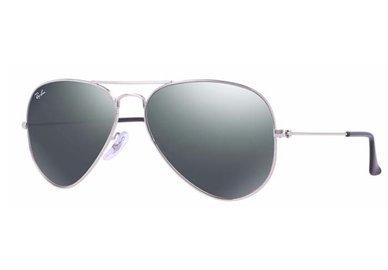 Sluneční brýle Ray Ban RB 3025 W3277