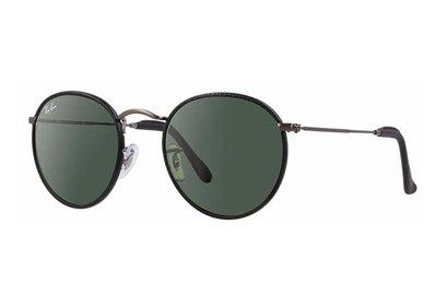 Sluneční brýle Ray Ban RB 3475Q 029/14