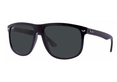 Sluneční brýle Ray Ban RB 4147 601/58 - Polarizační