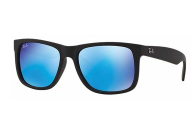 Sluneční brýle Ray Ban RB 4165 622/55