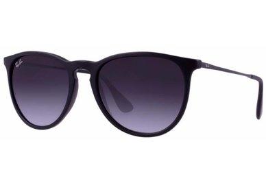 Sluneční brýle Ray Ban RB 4171 622/8G