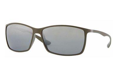 Sluneční brýle Ray Ban RB 4179 882/82 - Polarizační