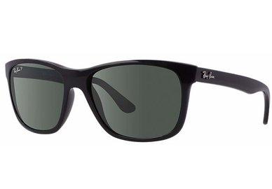 Sluneční brýle Ray Ban RB 4181 601/9A - Polarizační