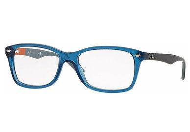 Dioptrické brýle Ray Ban RB 5228 5547