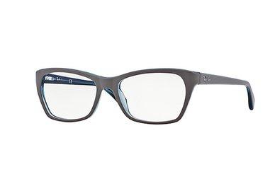 Dioptrické brýle Ray-Ban RX 5298 5389