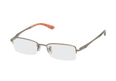 Dioptrické brýle Ray-Ban RX 8692 1003