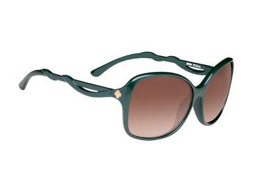 SPY sluneční brýle FIONA Sea Green - happy