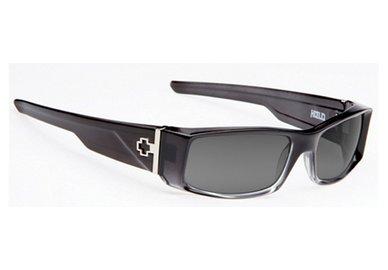SPY Sluneční brýle Hielo Black Fade