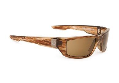 SPY sluneční brýle DIRTY MO Handmade - Polarizační