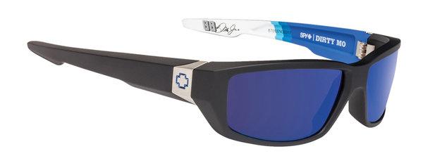 SPY sluneční brýle DIRTY MO Nationwide Livery