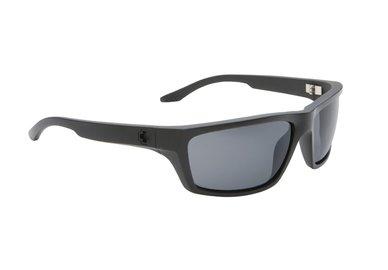 SPY sluneční brýle KASH Matte Black