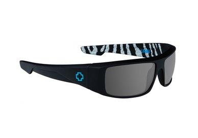 SPY sluneční brýle LOGAN Ken Block