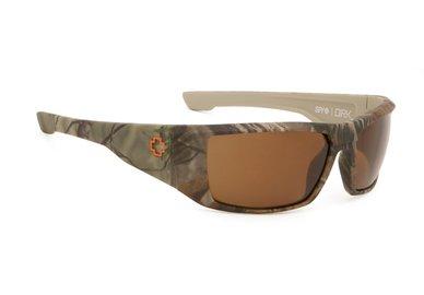 SPY sluneční brýle Dirk Real Tree - Happy Polarizační