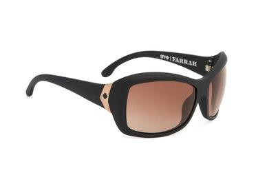 SPY sluneční brýle FARRAH Femme Fatale