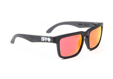 SPY sluneční brýle HELM Concrete