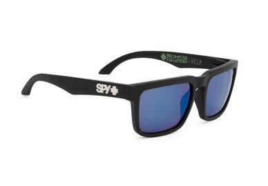SPY sluneční brýle HELM SPY+ Surfrider