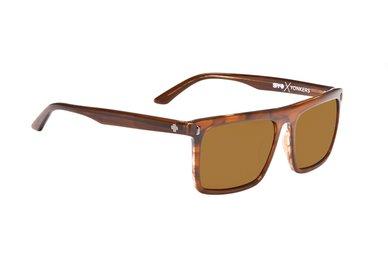 SPY sluneční brýle YONKERS  Sepia