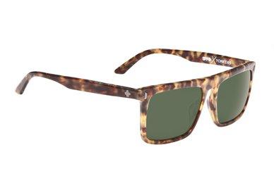SPY sluneční brýle YONKERS Desert Tort