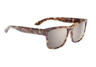 SPY Sluneční brýle HAIGHT Desert Tort - happy polar