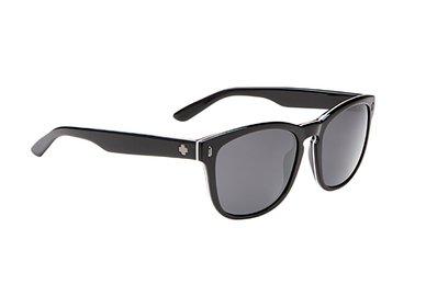 SPY sluneční brýle BEACHWOOD 3-Ply