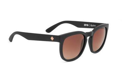 SPY sluneční brýle QUINN Femme