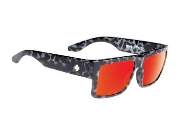 SPY sluneční brýle CYRUS Spotted Tort